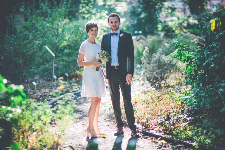 laure-anne-anthony-huwelijksfotografie-35