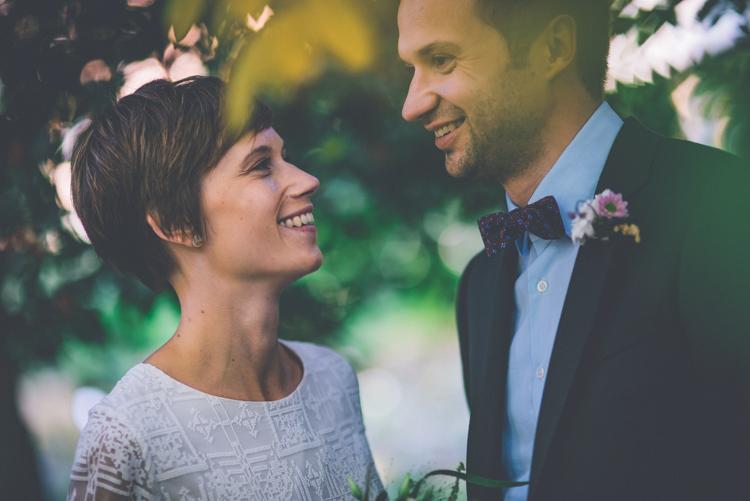 laure-anne-anthony-huwelijksfotografie-36