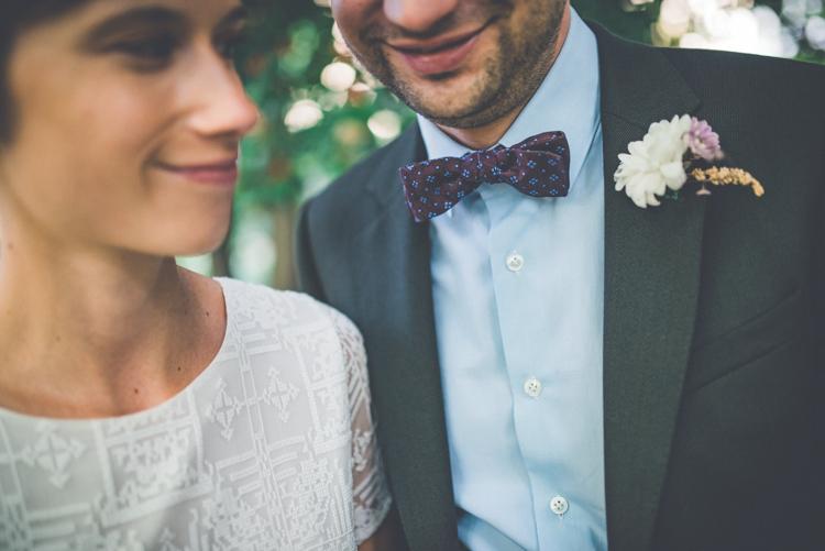 laure-anne-anthony-huwelijksfotografie-37