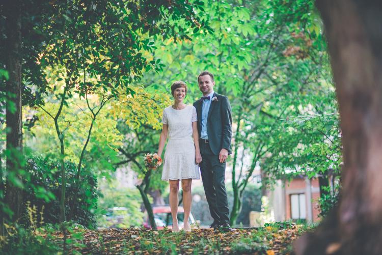 laure-anne-anthony-huwelijksfotografie-38