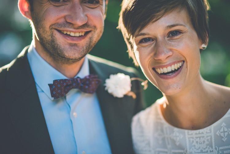 laure-anne-anthony-huwelijksfotografie-40
