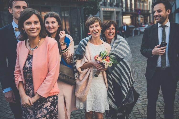 laure-anne-anthony-huwelijksfotografie-43