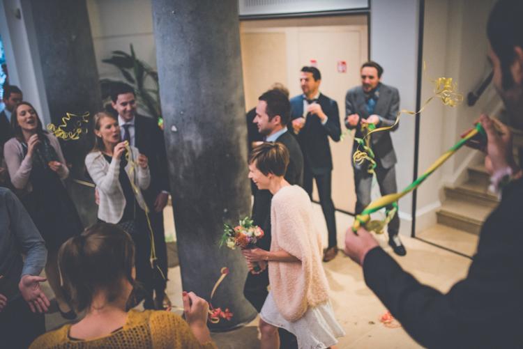 laure-anne-anthony-huwelijksfotografie-47