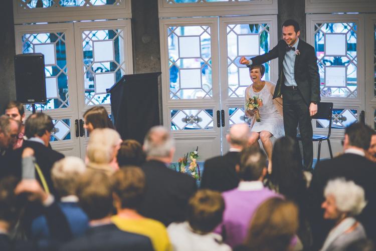 laure-anne-anthony-huwelijksfotografie-49