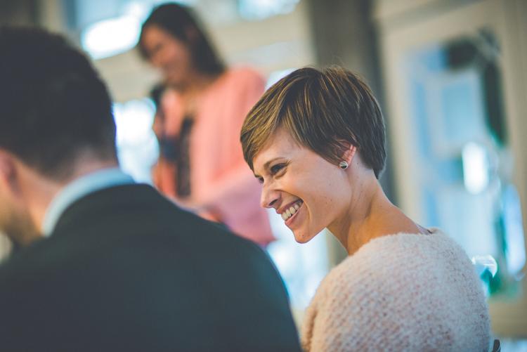 laure-anne-anthony-huwelijksfotografie-55