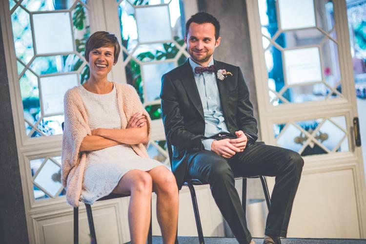 laure-anne-anthony-huwelijksfotografie-56