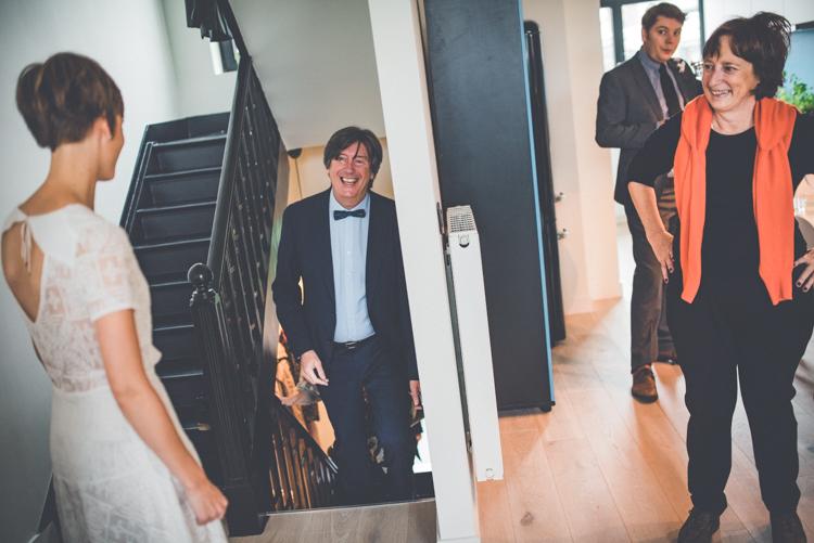 laure-anne-anthony-huwelijksfotografie-6