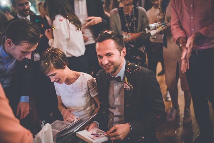 laure-anne-anthony-huwelijksfotografie-69
