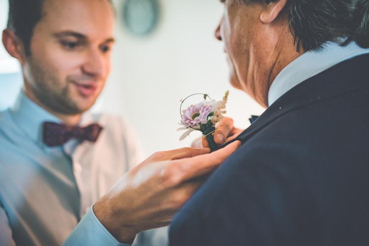 laure-anne-anthony-huwelijksfotografie-7