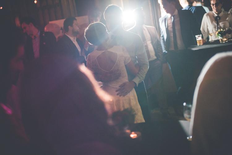 laure-anne-anthony-huwelijksfotografie-74