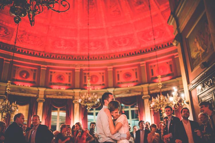 laure-anne-anthony-huwelijksfotografie-75
