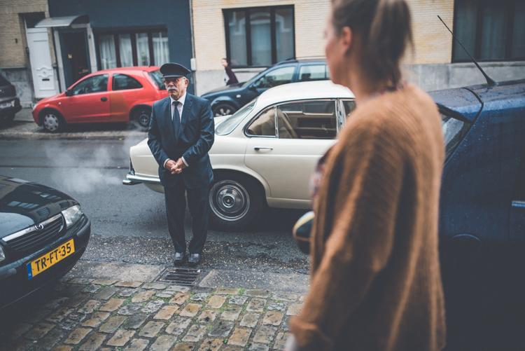 laure-anne-anthony-huwelijksfotografie-8