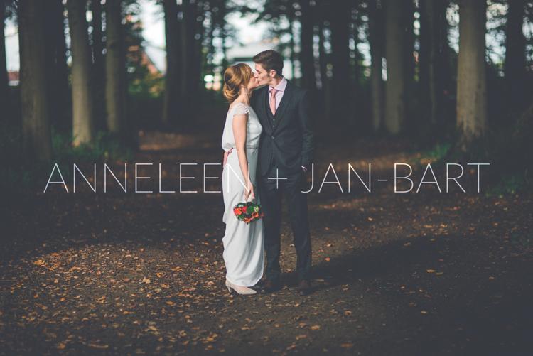 Anneleen-Jan-Bart-huwelijksfotografie-1