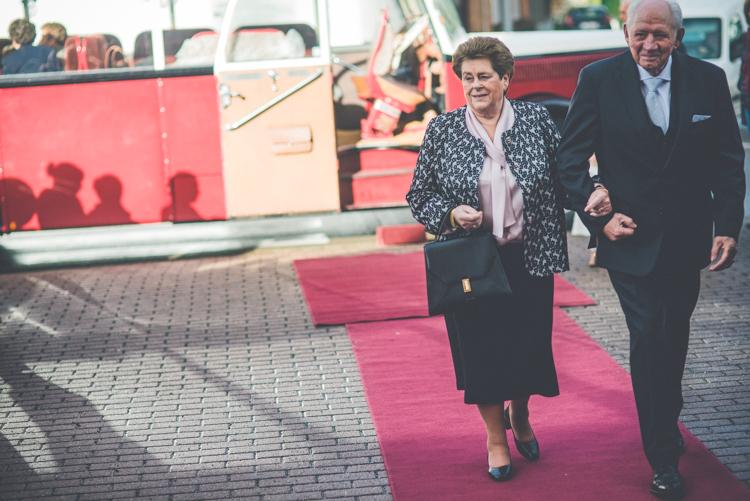 Anneleen-Jan-Bart-huwelijksfotografie-11