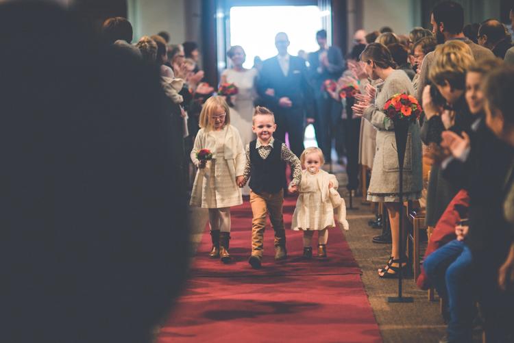 Anneleen-Jan-Bart-huwelijksfotografie-13