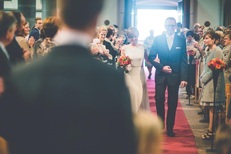 Anneleen-Jan-Bart-huwelijksfotografie-14