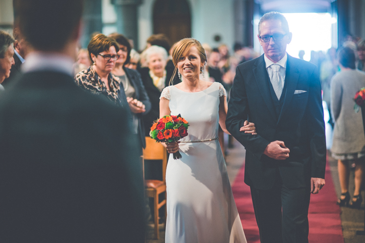 Anneleen-Jan-Bart-huwelijksfotografie-15
