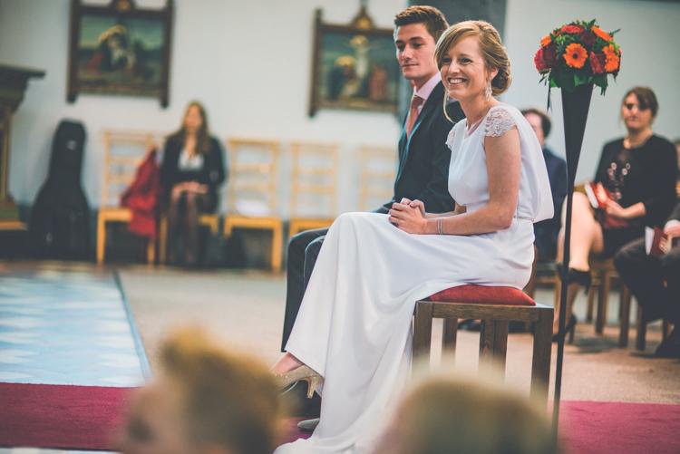 Anneleen-Jan-Bart-huwelijksfotografie-18