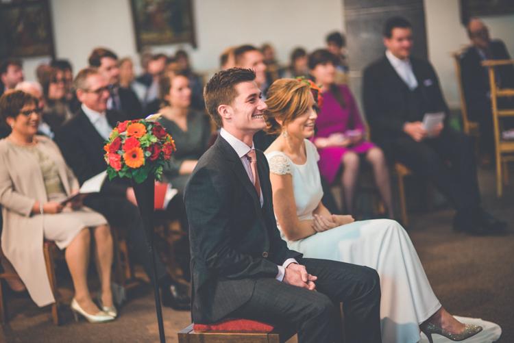 Anneleen-Jan-Bart-huwelijksfotografie-20