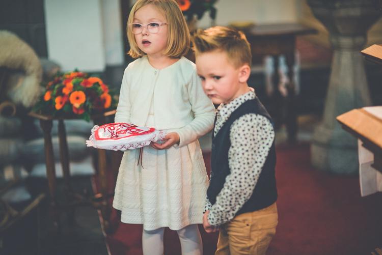 Anneleen-Jan-Bart-huwelijksfotografie-26
