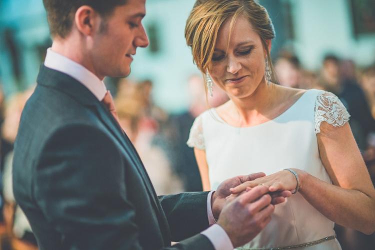 Anneleen-Jan-Bart-huwelijksfotografie-27