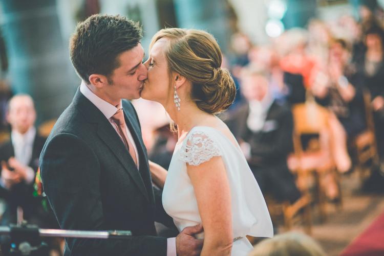 Anneleen-Jan-Bart-huwelijksfotografie-28
