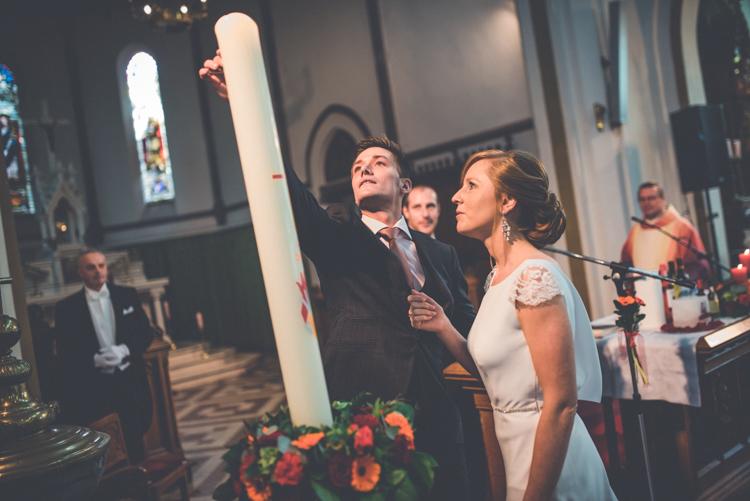 Anneleen-Jan-Bart-huwelijksfotografie-29