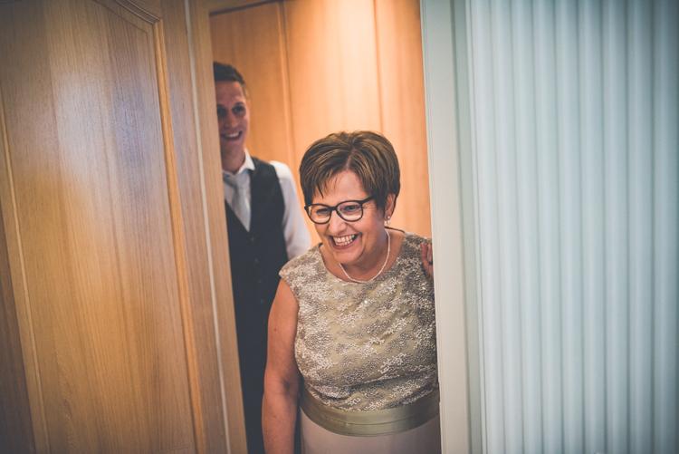 Anneleen-Jan-Bart-huwelijksfotografie-3