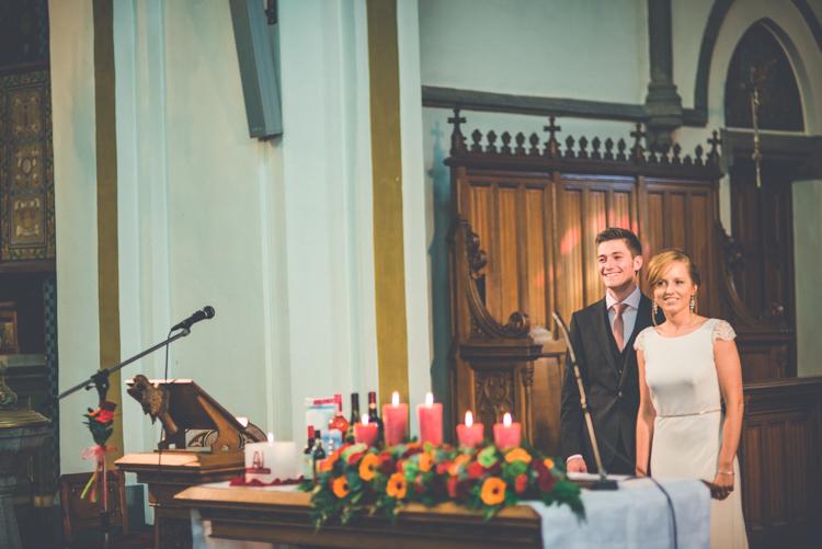 Anneleen-Jan-Bart-huwelijksfotografie-30