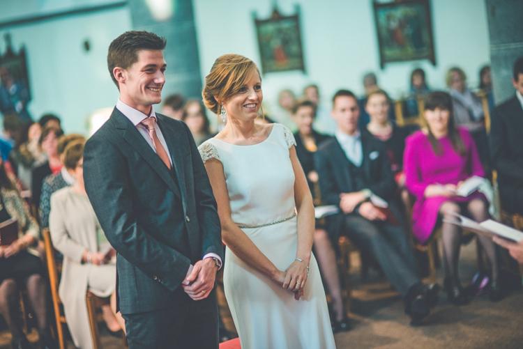 Anneleen-Jan-Bart-huwelijksfotografie-32