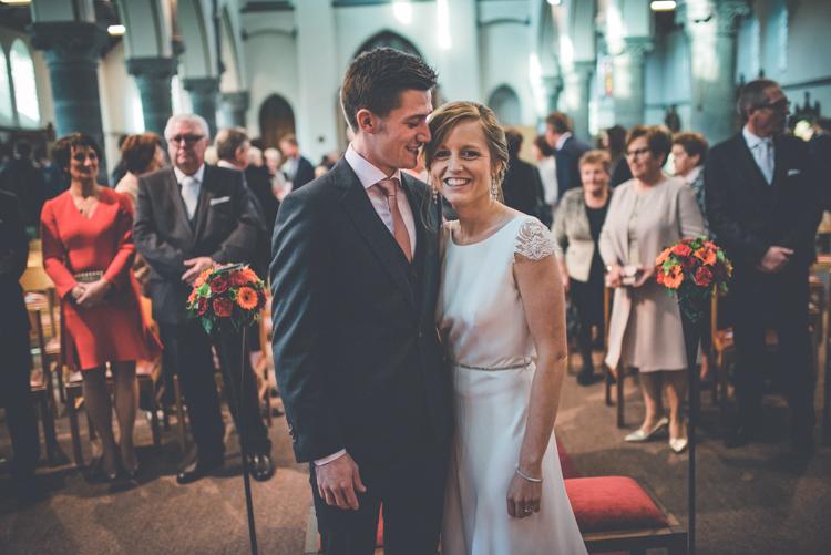 Anneleen-Jan-Bart-huwelijksfotografie-34