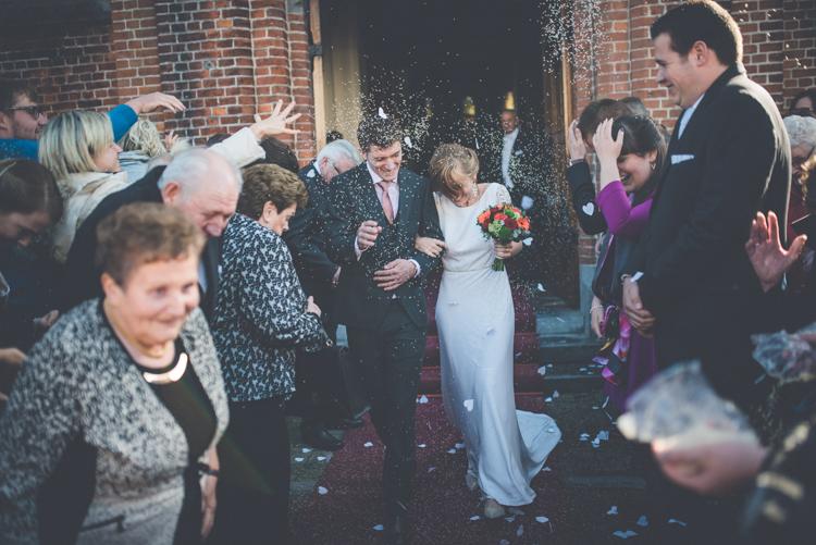 Anneleen-Jan-Bart-huwelijksfotografie-35