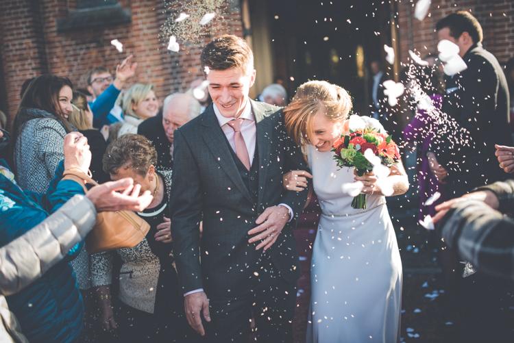 Anneleen-Jan-Bart-huwelijksfotografie-36