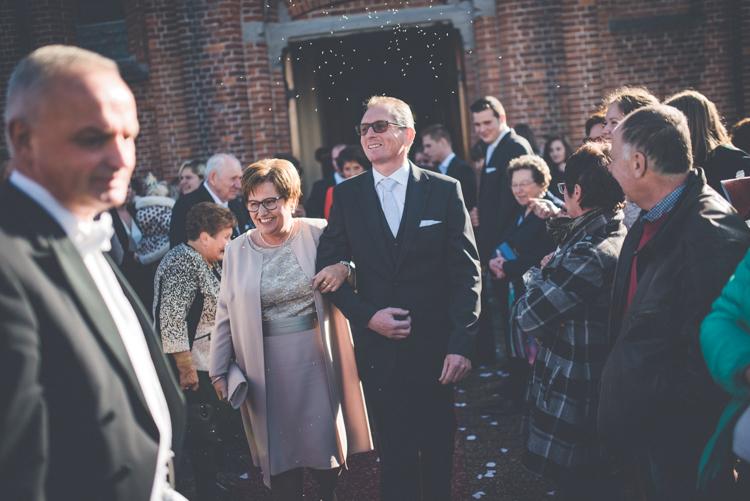 Anneleen-Jan-Bart-huwelijksfotografie-37