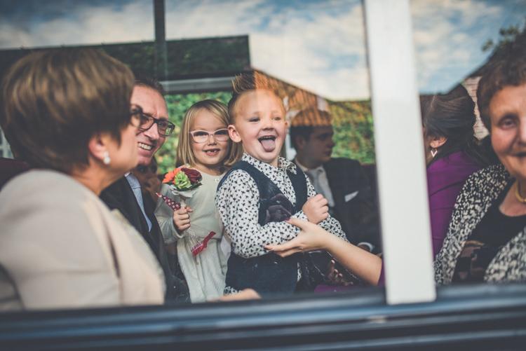 Anneleen-Jan-Bart-huwelijksfotografie-38