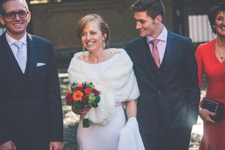 Anneleen-Jan-Bart-huwelijksfotografie-39