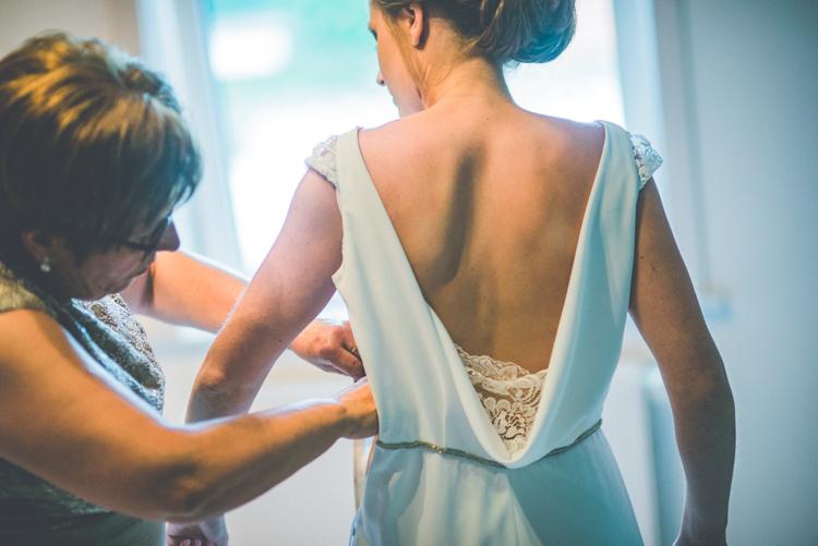 Anneleen-Jan-Bart-huwelijksfotografie-4