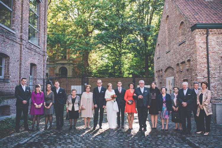 Anneleen-Jan-Bart-huwelijksfotografie-40