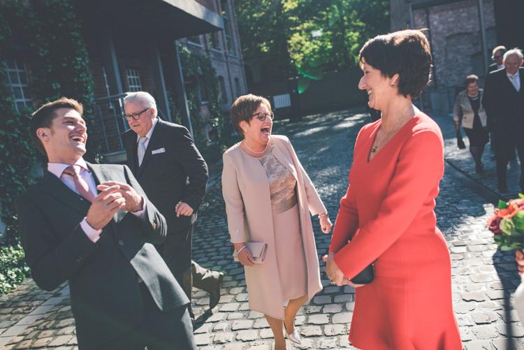 Anneleen-Jan-Bart-huwelijksfotografie-41