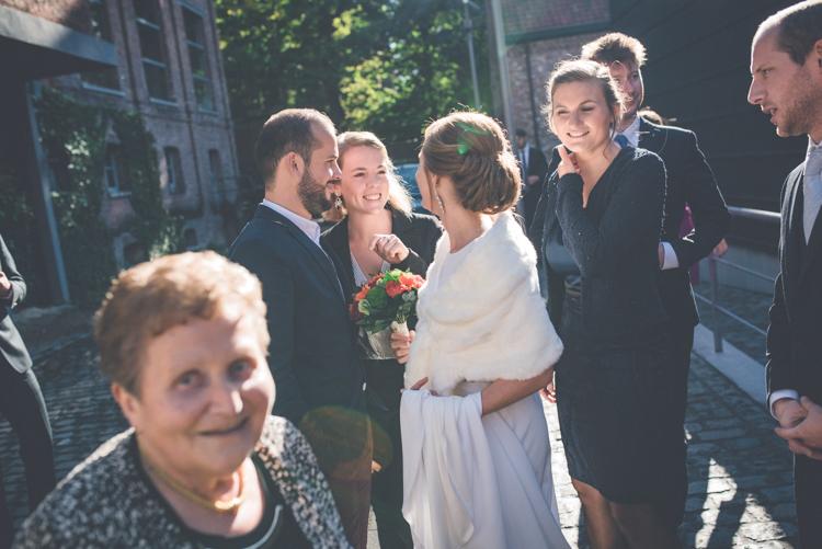 Anneleen-Jan-Bart-huwelijksfotografie-42