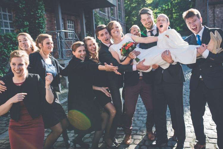 Anneleen-Jan-Bart-huwelijksfotografie-44