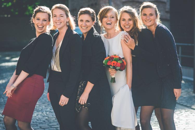 Anneleen-Jan-Bart-huwelijksfotografie-45