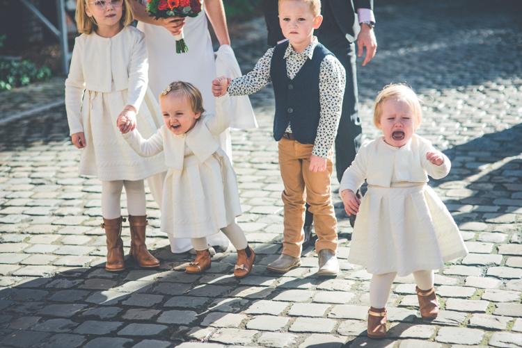 Anneleen-Jan-Bart-huwelijksfotografie-46