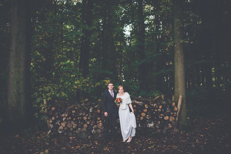 Anneleen-Jan-Bart-huwelijksfotografie-47
