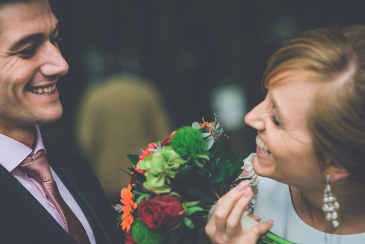 Anneleen-Jan-Bart-huwelijksfotografie-48