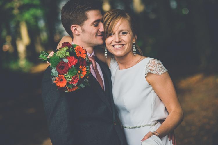 Anneleen-Jan-Bart-huwelijksfotografie-49