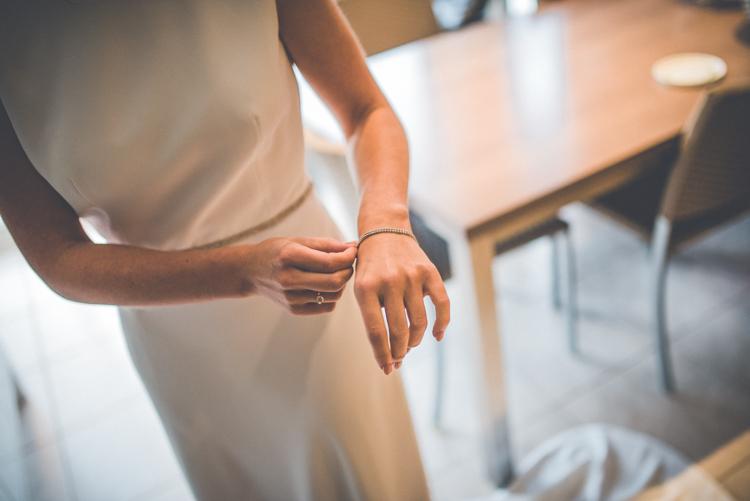 Anneleen-Jan-Bart-huwelijksfotografie-5