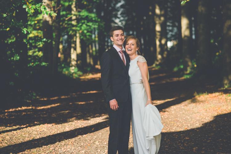 Anneleen-Jan-Bart-huwelijksfotografie-50