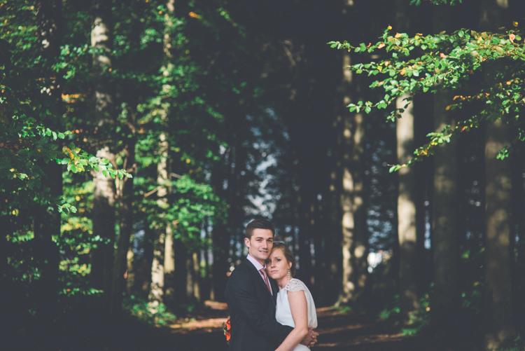 Anneleen-Jan-Bart-huwelijksfotografie-51