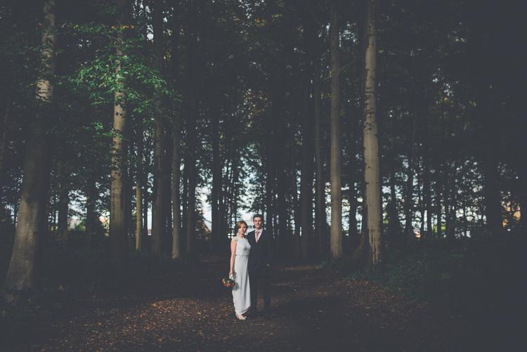 Anneleen-Jan-Bart-huwelijksfotografie-52